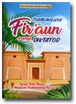 Buku-Anak-Tumbangnya-Firaun