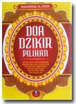 Buku-Doa-Dzikir-Pilihan-cov
