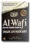 Buku-Al-Wafi-Syarah-Hadits-