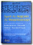 Buku-Syarh-Al-Aqidah-Al-Was