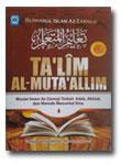 Buku-Ta'lim-Al-Muta'allim-W