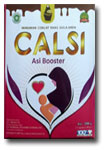 Herbal-Calsi-Asi-Booster-Mi