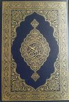 Al-Qur'an Mushaf Asli Madinah Ukuran A4 cove