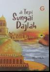 Buku Di Tepi Sungai Dajlah