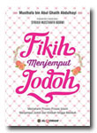 Buku FIkih Menjemput Jodoh