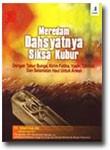Buku Meredam Dahsyatnya Siksa Kubur