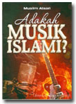 Buku Adakah Musik Islami?