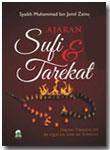 Buku Ajaran Sufi Dan Tarekat