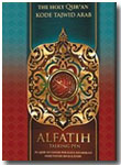 Al-Quran Al-Fatih Plus Talking Pen