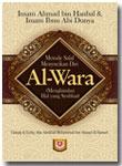 Buku Al Wara Metode Salaf Menyucikan Diri
