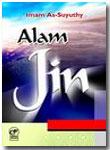 Buku Alam Jin