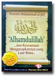 Buku Saku Alhamdulillah Dan Keutamaan Mengucapkannya