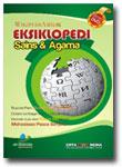 wikipedia-offline-ensiklopedi-sains-agama