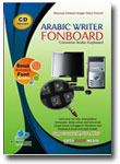arabic-writer-fontboard-converter-arabic-keyboard