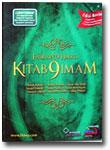 Aplikasi CD Ensiklopedi Hadits Kitab 9 Imam