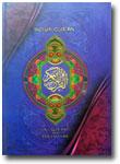 Al-Quran Indiva