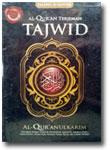 Al-Quran Terjemah Tajwid Syamil Versi Damaskus