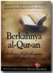 Buku Saku Berkahnya Al-Qur'an Dalam Kehidupan