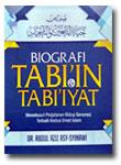 Buku Biografi Tabi'in Tabi'iyat