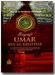 Buku Biografi Umar Bin Al-Khathab