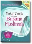 Buku Makin Cantik Dengan Busana Muslimah