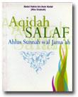 Buku Aqidah Salaf Ahlussunnah Wal Jama'ah
