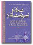 sirah-shahabiyah-toko-buku-islam-online