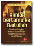 buku-akhlak-bertamu-baitullah-toko-buku-islam-online