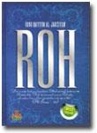 bk1030-roh-toko-buku-islam-online