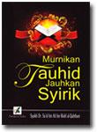 murnikan-tauhid-jauhkan-syirik-buku-islam-online