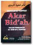 mengupas-tuntas-akar-bidah-buku-islam-online