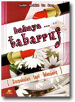 bahaya-tabarruj-buku-islam-online