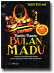bk1042-rambu-bulan-madu-toko-buku-islam-online
