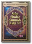 buku-saku-sifat-shalat-sunnah-nabi-toko-buku-islam-online