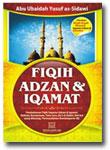 Buku Fiqih Adzan Dan Iqamat