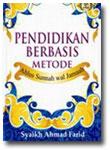 pendidikan-berbasis-metode-ahlus-sunnahtoko-buku-islam-online