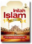 bk1062-inilah-islam-toko-buku-islam-online