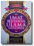 umat-bertanya-ulama-menjawab-toko-buku-islam-online