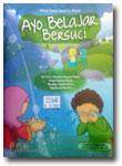ayo-belajar-bersuci-toko-buku-islam-online