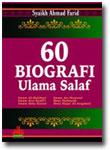60 Biografi Ulama Salaf
