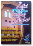 Buku Sifat Dzikir Setelah Shalat