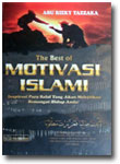 The Best Of Motivasi Islam