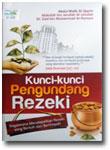 Buku Kunci-Kunci Pengundang Rezeki