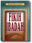 Buku Fikih Ibadah