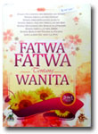 Buku Fatwa-Fatwa Tentang Wanita