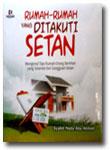 Buku Rumah-Rumah Yang Ditakuti Setan