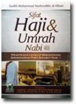Buku Sifat Haji dan Umrah Nabi