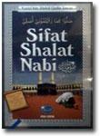 Buku Sifat Shalat Nabi