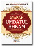 Buku Syarah Umdatul Ahkam