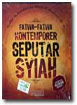 Buku Fatwa-Fatwa Kontemporer Seputar Syiah